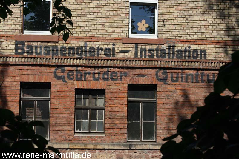 kontakt gratis Landau in der Pfalz