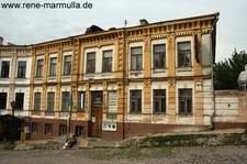 IMG 0847a
