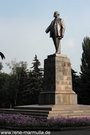 IMG 0918a