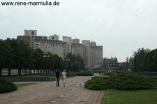 IMG 0946a