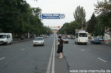 IMG 0967a