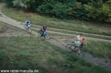 IMG 1912a