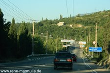 IMG 1925a