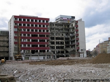 2010-03-31