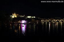 IMG 2012 09 08 0274a