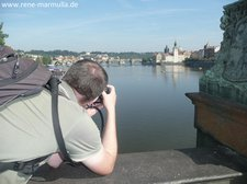 IMG 2012 09 09 0341a P1070947