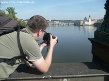 IMG 2012 09 09 0341a P1070948