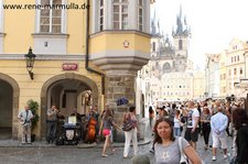 IMG 2012 09 09 0364a