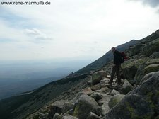 IMG 2012 09 12 1111a P1080329