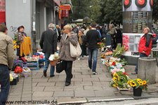 IMG 2012 09 14 1191a