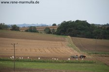 IMG 2012 09 15 1343a