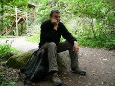 IMG 2012 09 16 1686 P1080590