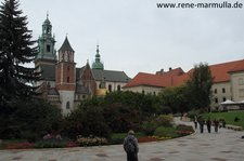 IMG 2012 09 14 1271a