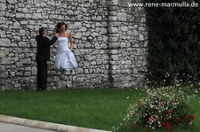 IMG 2012 09 14 1278a