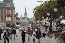 IMG 2012 09 19 2532a