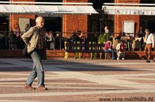IMG 2012 09 25 3740a