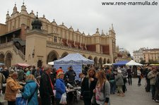 IMG 2012 09 14 1226a