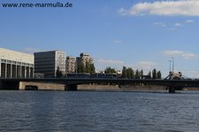 IMG 2012 09 30 4195a