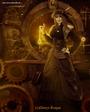 steamgirl 2 by denysroquedesign-d7mtz2w