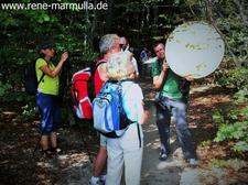 2014 07 29 1940 PICT1860 Marika Ernst